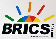 Brics05_Logo
