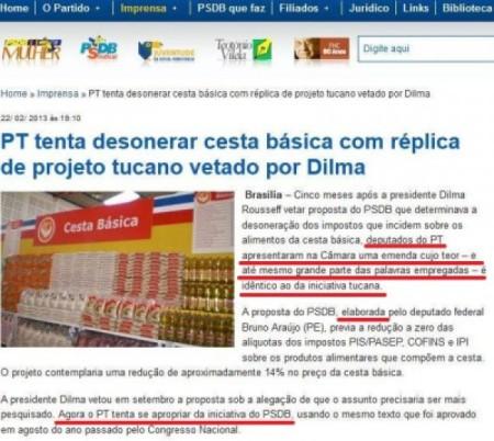 Bruno_Araujo03_Deputado_Cesta