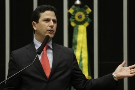 Bruno_Araujo_Deputado_Cesta