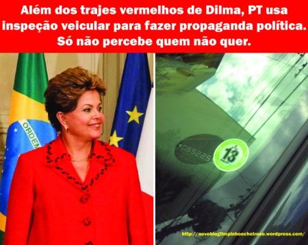 Controlar05_Dilma_Vistoria