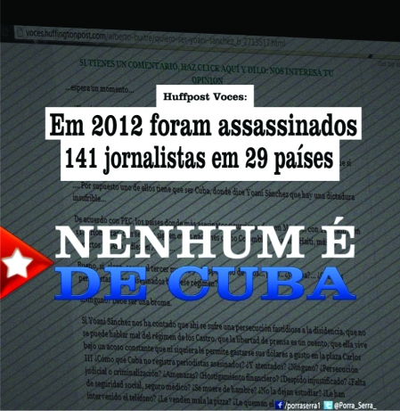 Cuba_Jornalistas_Assassinados