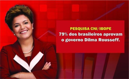 Dilma_Aprovacao032013