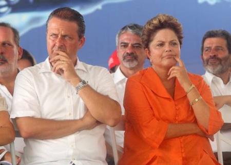 Eduardo_Campos09_Dilma