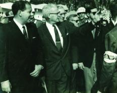 EUA_Lyndon_Johnson02.jpg
