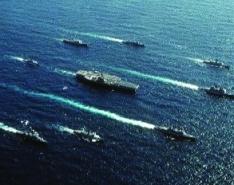 EUA_Marinha_Brasil