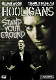 Hooligans01