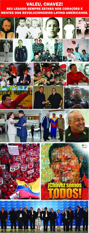 Hugo_Chavez00A