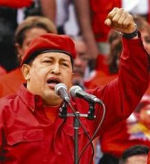 Hugo_Chavez04