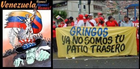 Hugo_Chavez18_Eleicoes