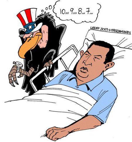 Hugo_Chavez24_Latuff