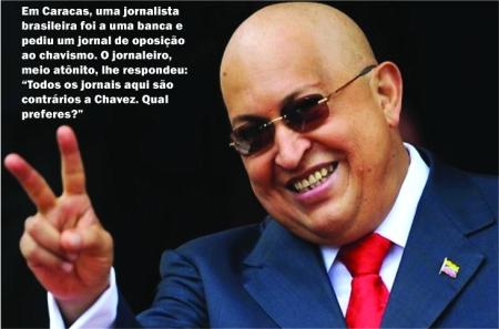 Hugo_Chavez26A