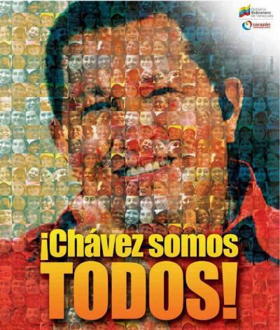 Hugo_Chavez52_Rostos