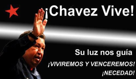 Hugo_Chavez67_Vive