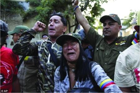 Hugo_Chavez73_Choram
