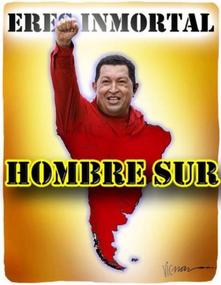 Hugo_Chavez74_Siempre