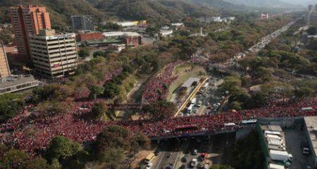 Hugo_Chavez77_Enterro