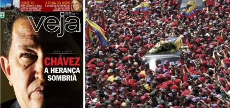 Hugo_Chavez80_Veja