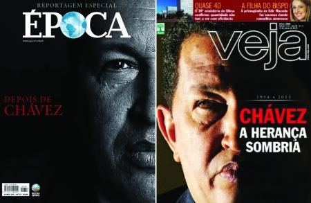 Hugo_Chavez84_Epoca_Veja