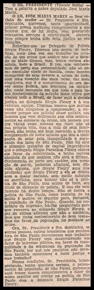 Jose_Maria_Marin06_Ditadura