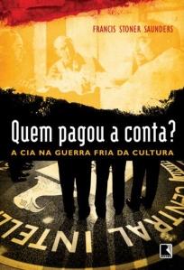 Livro_Quem_Pagou_a_Conta