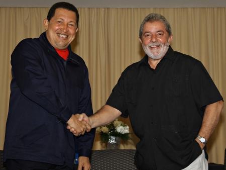 Lula_Chavez01