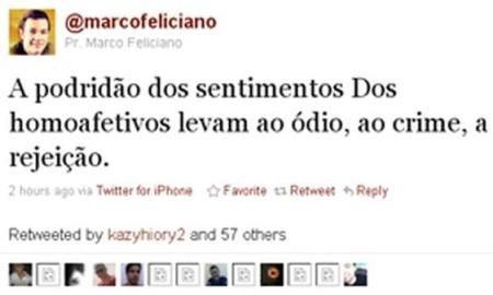 Marco_Feliciano03_Twitter