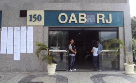 OAB_Rio_Janeiro