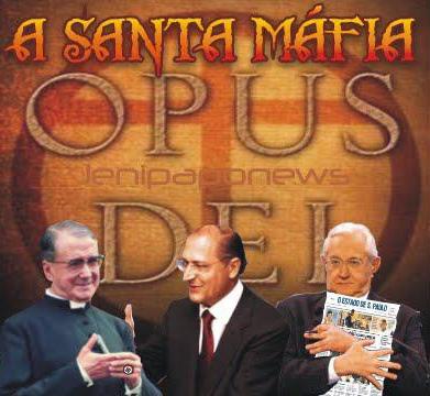 Opus_Dei04
