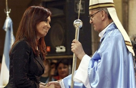 Papa_Francisco13_Cristina