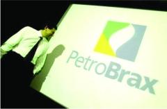 Petrobrax05