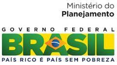 Planejamento_Ministerio01
