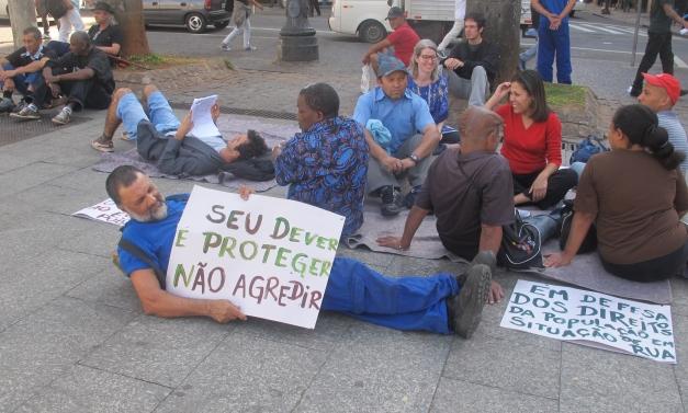 Populacao_Rua02