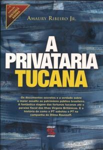 Privataria_Tucana_Livro01_Capa