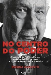 Publicidade05_Livro_Centro_Poder