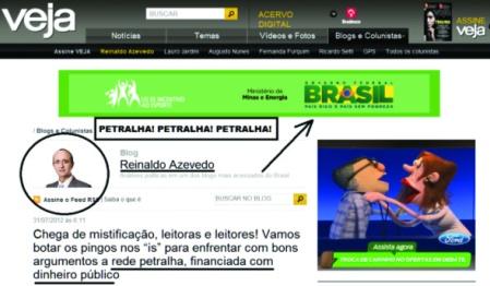 Reinaldo_Azevedo08_Anuncio_Oficial