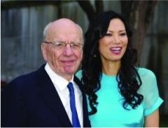 Rupert_Murdoch10_Esposa