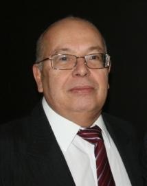 Tourinho_Neto04
