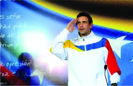Venezuela_Capriles01