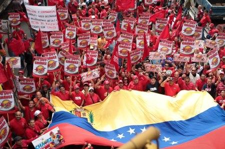 Venezuela_Povo_Chavez01