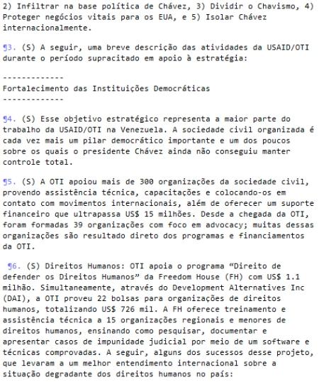 Venezuela_Usaid06