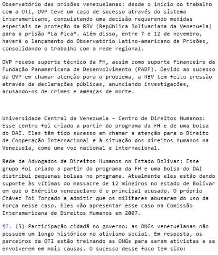 Venezuela_Usaid07