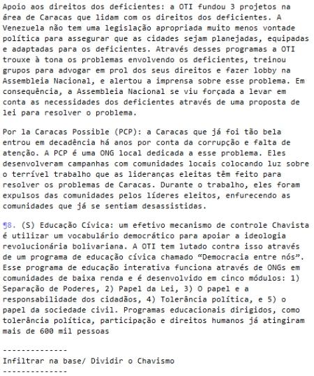 Venezuela_Usaid08