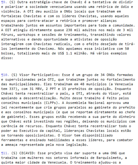 Venezuela_Usaid09
