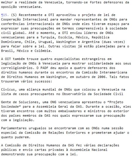 Venezuela_Usaid11