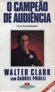 Walter_Clark01_Capa_Livro