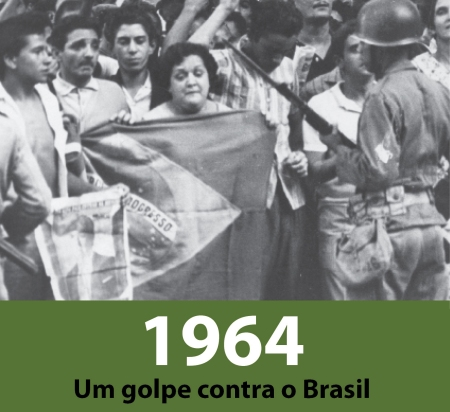 1964_Um_golpe01