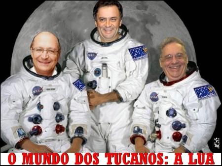 Alckmin_Aecio_FHC01