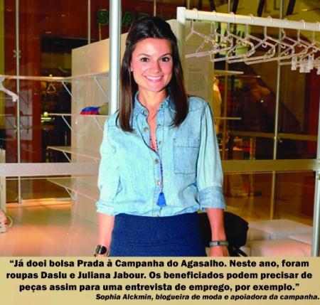 Alckmin_Filha_Sophia01A