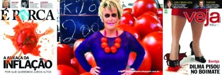 Ana_Maria_Braga03_Tomate