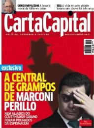 CartaCapital_Marconi_Perillo